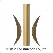 Sustain Construction Co.,Ltd