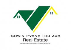 Shwin Pyone Thuzar Real Estate