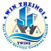 Win Theingi Real Estate