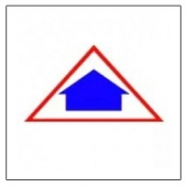 Aung Myay (SAYTANAR) Real Estate & General Service