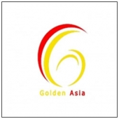 Golden Asia Real Estate and General Service Co.,Ltd.