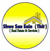 Shwe San Eain Thit Real Estate Co.,Ltd