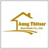 Aung Thitsar Real Estate Co.,Ltd.