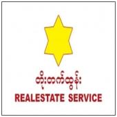 Toe Tet Htun-တိုးတက်ထွန်းအိမ်ခြံမြေအကျိုးဆောင်