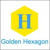 Golden Hexagon Construction Co.,Ltd