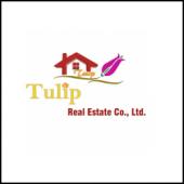 Tulip Real Estate