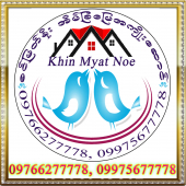 Khin Myat Noe Real Estate & General Services Company Limited