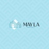 May La Property Company Limited