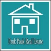 Pauk Pauk Real Estate & General Services