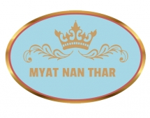 Myat Nan Thar Construction