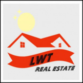 La Woon Thit Real Estate
