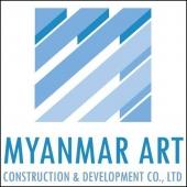 Myanmar Art Construction Co., Ltd.
