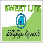 SWEET LIFE CAMP REAL ESTATE SERVICES CO.ltd (REGISTRATION NO 120341464)