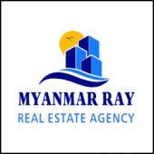 Myanmar Ray Real Estate Agency
