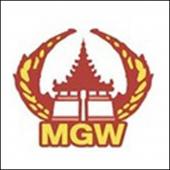 Mandalay Golden Wing Co., Ltd.