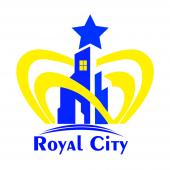 Royal City Real Estate Service