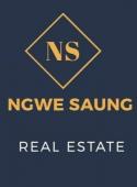 Ngwe Saung Real Estate