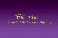 Moe Htut Real Estate