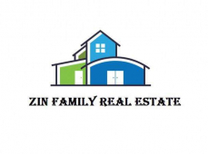 Zin Family Real Estate