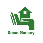 Green Mercury Real Estate