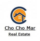 Daw Cho Cho Mar Real Estate