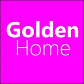 Golden Home Co., Ltd.