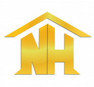 New Home Realty - Real Estate Agency in Yangon
