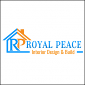Royal Peace Interior Design & Build