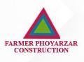 Farmer Phoyarzar Construction Co., Ltd.