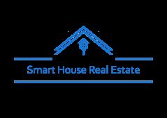 SMART HOUSE Real Estate Co.Ltd